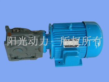 Large power brushless dc motor for electric car buy for Large dc electric motor