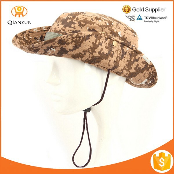 foldable sun hats,folding sun hat,boonie hat woodland