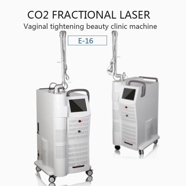 2017 hot selling beauty salon use diode laser hair removal CE approved