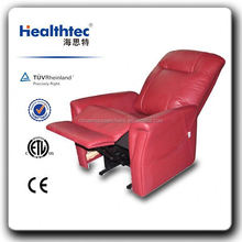 China oem luxury pet sofa