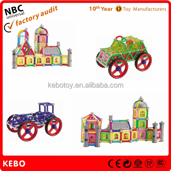 us Metal Toy mfg co