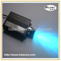 fiber optic led light engine,16w RGB,suitable for sauna starry