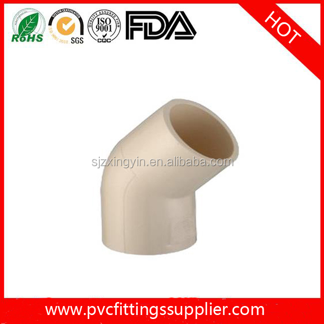 furniture grade pvc pipe fittings pvc cap dimensions 4 inch pvc elbow