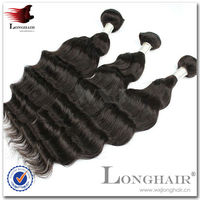 Most fashion hair cutting chairs price
