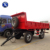 Large factory top quality trucks trailers