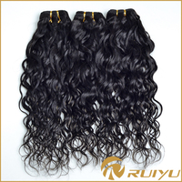 Brazilian hair styles pictures,brazillian hair bundles,wholesale brazilian hair weave bundles