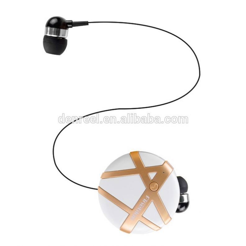2016 new with great price Free sample usb headset