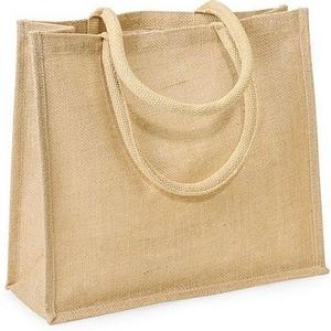 ab9d0e38710 Customized logo printing Jute Bag Manufacturers Wholesale Shopping Tote Bags