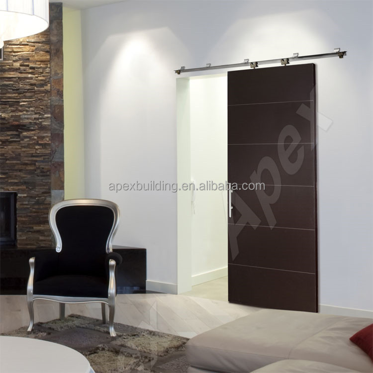 Movable Doors Sliding Wall Panels Sliding Door