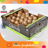 wholesale fruit packing boxes/small fruit packing boxes/cardboard boxes for fruit