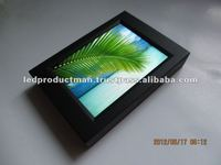 OLED 2.8 Inch Screen With Audio Function