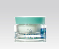 Minerals Aromatics Eye Cream