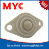 hot sale ball transfer units ceramic bearing