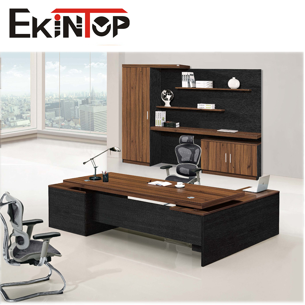 Good price modern laptop computers office table desk
