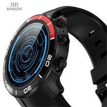 Get $2000 coupon Aipker New H8 Android 4G Gps <strong>Smart</strong> <strong>Watch</strong> 2019 Wifi Heart Rate Photo <strong>Watch</strong>