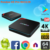 Pendoo X5 Pro RK3229 1G 8G TV Box ram ddr2 2gb ram with best quality and low price Android 6.0 set top box