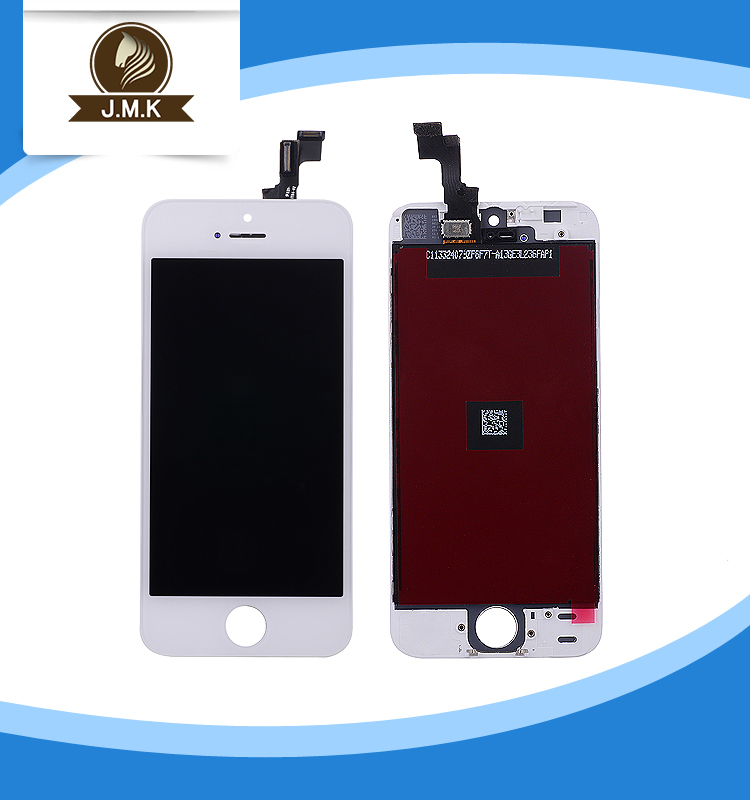 Biggest discount lcd for iphone 5s lcd,for iphone 5s screen,for iphone 5s lcd screen