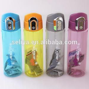 Recycle Plastic Bpa Free Bottles Most Popular Items