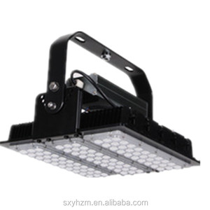 CE ROHS approved die cast aluminum 20000 lumen outdoor 2000w led flood light