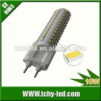 36w e40 led corn light