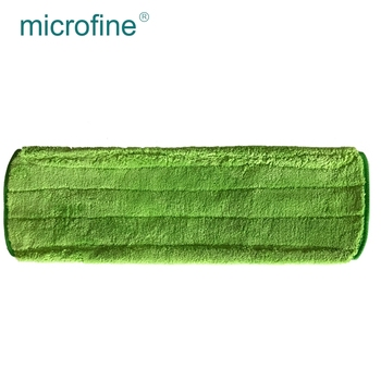 High quality home commodity easy clean cheap microfiber mop