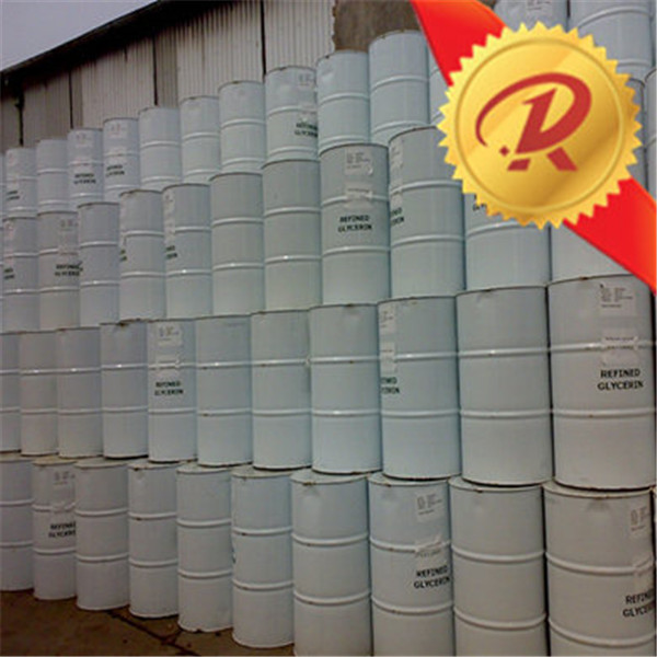 Pharmaceutical glycerin wholesale