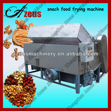 High Efficiency Professional Perfect Fry Machine For French fries