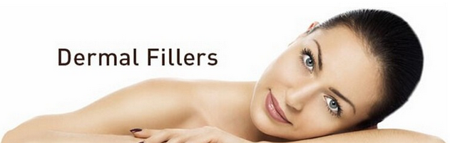Dermal Filler for Face Beauty