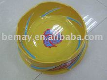 2011 Hot selling!THE STADIUM / ARENA FOR THE TOPS BATTLE,SPINNING TOP,120pcs/lot.SHIPPING 50% OFF!iTEM #202948