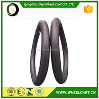 Stocked Motorcycle Tyre And Inner Tube High Quality