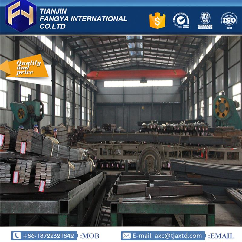alibaba website ! mild steel hot rolled flat pack bar with high quality