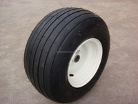 18x8.50-8 lawn mower lawn tractor golf cart garden tiller wheel