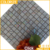High quality ceramic mosaic stepping stone AC011
