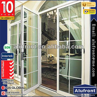 2016 used exterior french doors for sale