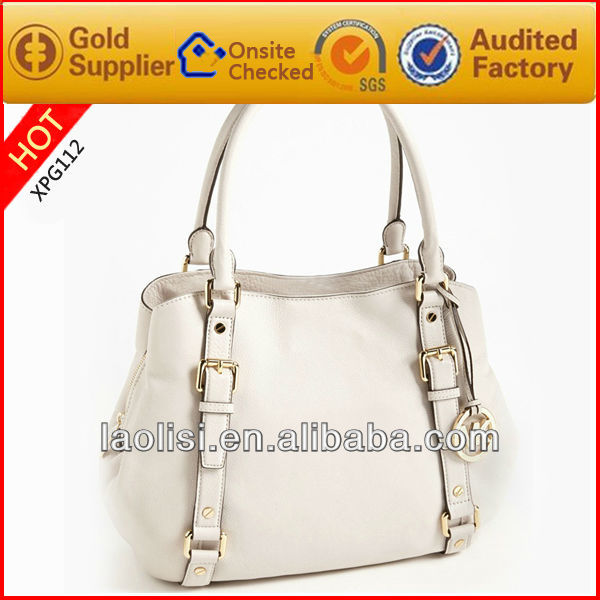 handbags latest model nice handbags for cheap ladies handbags factories