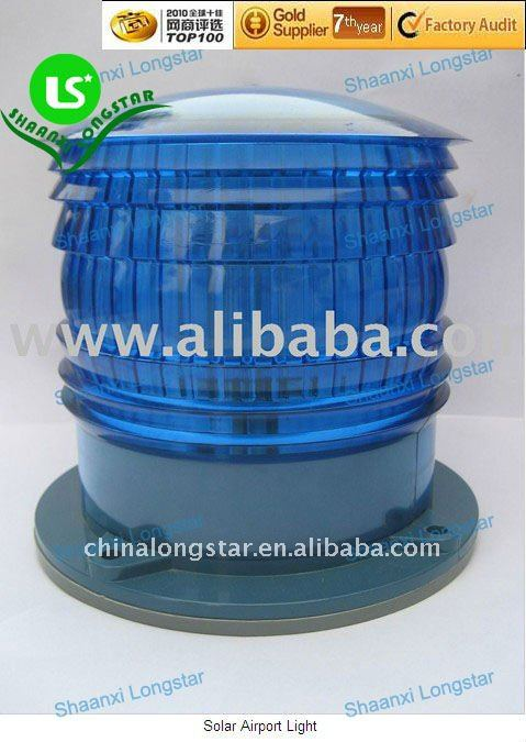 Solar Airfield Lighting Solar Airfield Lighting Suppliers and Manufacturers at Alibaba.com & Solar Airfield Lighting Solar Airfield Lighting Suppliers and ... azcodes.com