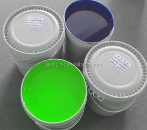 best quality water based ink for flexo/ gravure printing