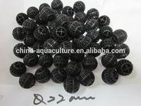 Buy Aquarium K1 Bio Balls Filter Media in China on Alibaba.com