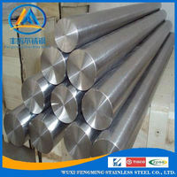 Factory hot sale 316 304 stainless steel round bar rod