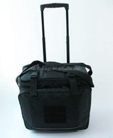 trolley beer bottle cooler bag, wine bottle cooler