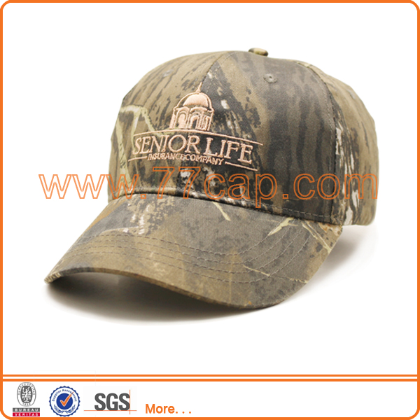 Trucker military hats caps manufacturer