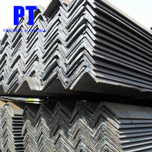 Most efficient Q345/S235/S275 angle steel iron