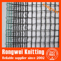 Anti-hail Net/Windbreak Net /Olive Net made in changzhou,china from rongwei factory