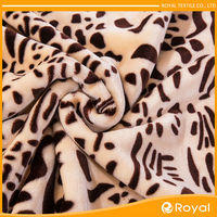 Hot sale ECO friendly As required wholesale faux fur fabric