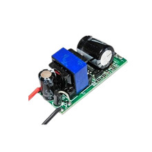 "30v power supply switching 21"" crt tv circuit board"