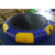 Indoor Kids Rental Sea From China Inflatable Water Trampoline For Sale