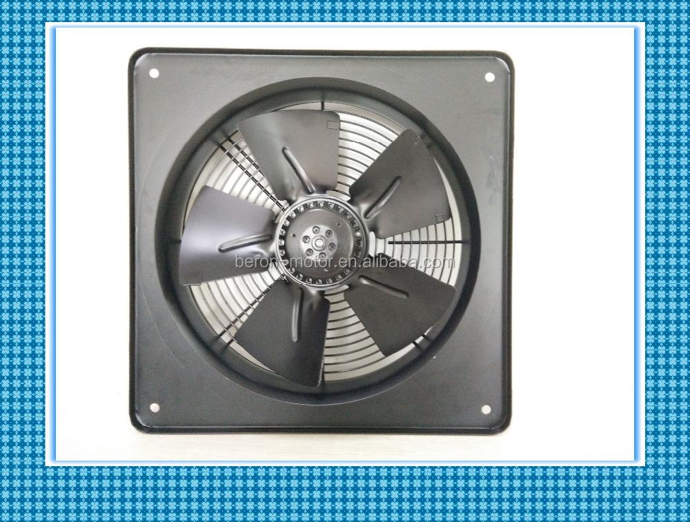 Ywfb4e 300 exhaust fan motor single phase buy ywfb4e 300 for Industrial exhaust fan motor