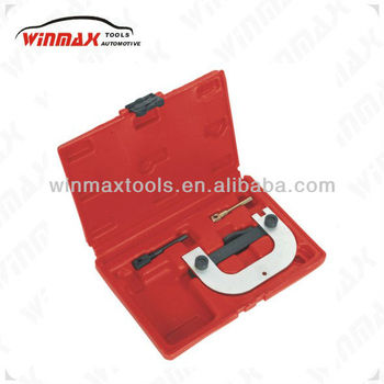 WINMAX ENGINE TIMING TOOL KIT FOR RENAULT WT04567