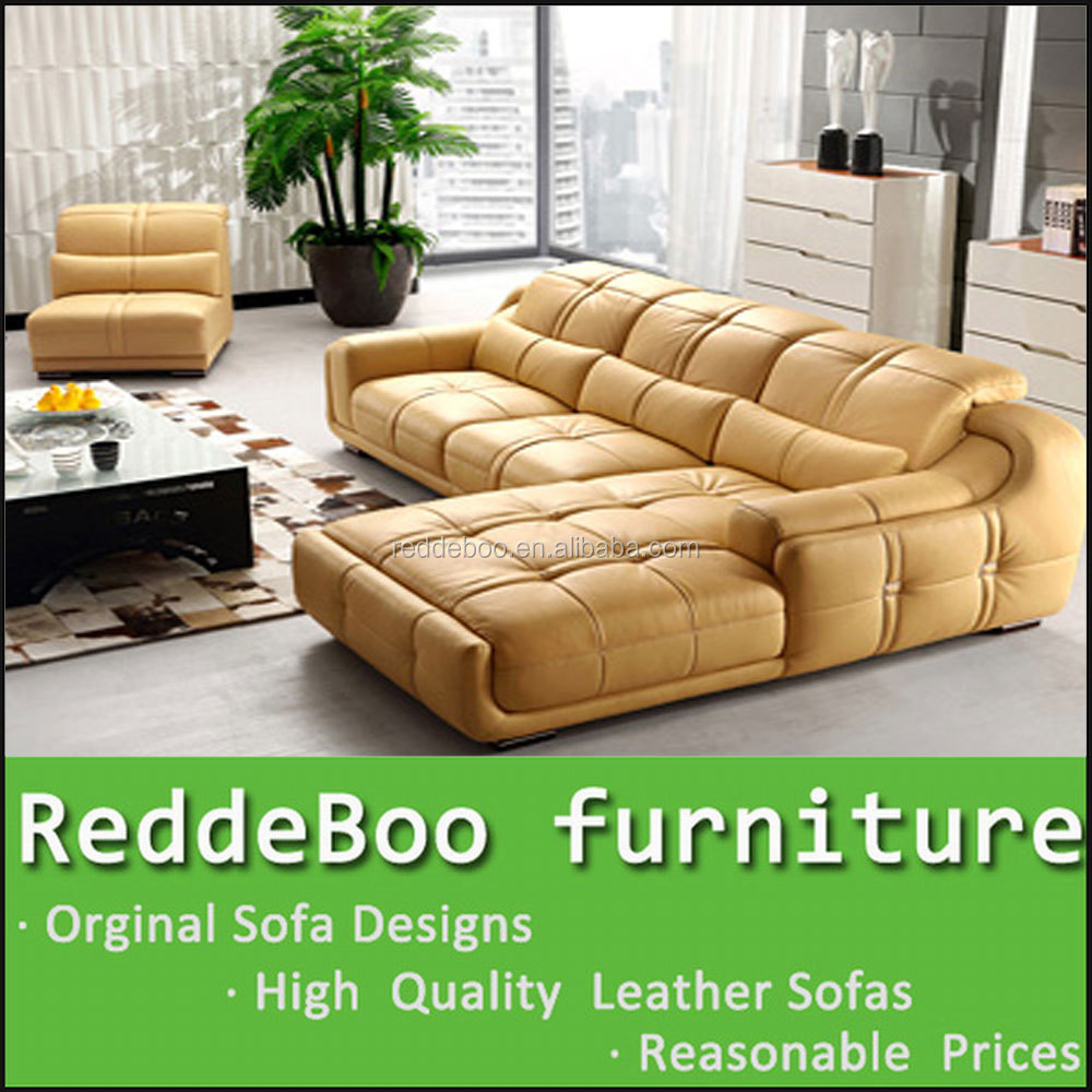 french antique bedroom furniture, modern italy leather sofa, formal furniture sets