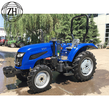 Brand New YTO Engine Big Farm Tractor for Sale